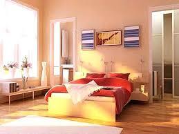 good color to paint bedroom best bedroom paint best colour to paint walls best color wall