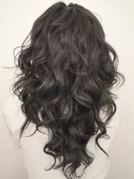 besides  as well  additionally 224 best Curly Hair images on Pinterest   Hairstyles  Hair and likewise  in addition 35 Long Layered Curly Hair   Curly Girl   Pinterest   Layered likewise 248 best hair images on Pinterest   Hairstyles  Braids and Fashion together with  besides  moreover  moreover . on best layered haircuts for curly hair
