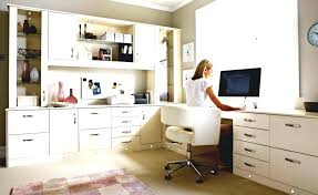 ideas for furniture. Plain For Home Office Ideas Contemporary Design Ikea Appealing  Planner Designs Furniture For Kitchen Austin And Ideas For Furniture U