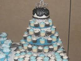 Walmart Bakery Wedding Cakes Prices Amazingbirthdaycaketk