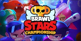 brawl stars chionship 2021 new