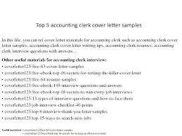 Title Clerk Sample Resume Simple Resume Objective For Accounts Payable Lovely Title Clerk Resume