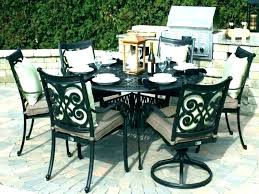 backyard tables and chairs table full size of outside set patio furniture chair sets small porch