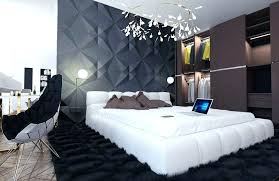 dark gray bedroom walls decorating ideas dark gray bedroom large size of walls for beautiful black and grey carpet good dark gray bedroom decor grey walls