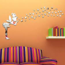 Kids Bedroom Mirror Online Get Cheap Girls Bedroom Mirror Aliexpresscom Alibaba Group