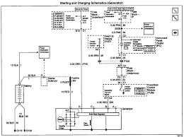 diagrams 16961262 lionel gp20 motor wiring diagram excellent lionel engine motor wiring diagram at Lionel Motor Wiring