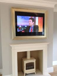 mirror tv go go mirrorvue com and see our latest mirror televisions