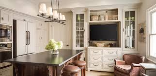 You Remodel things to consider before you remodel kansas city homes & style 7886 by uwakikaiketsu.us