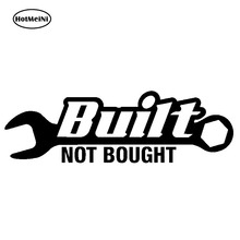 Buy drift oem and get free shipping on AliExpress.com