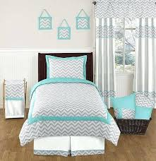 bedding twin size bed sheets sheet dimensions in cms