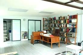 converting garage to office. Garage Office Design Ideas Converting Into  Conversion To Improve Regarding