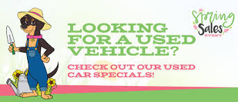 bill harris auto center your mansfield oh cadillac chevrolet used car deals