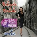 Voila [Expanded Edition]