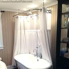 tub shower faucet combo install tub shower combo faucet enclosure no classic finish lg clawfoot tub shower diverter faucet curtain rod combo