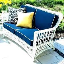 bench cushions ikea outdoor