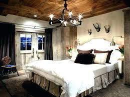 chandelier bedroom small black chandelier for bedroom marvelous small bedroom chandelier cool chandeliers for bedroom s