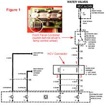 wiring schematic for electric water heater wiring baseboard heater thermostat wiring diagram wirdig on wiring schematic for electric water heater