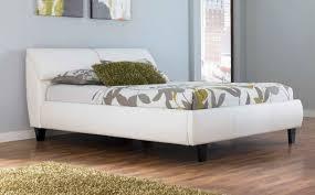 modern twin bed. Image Of: Contemporary-modern-twin-headboard Modern Twin Bed