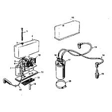 onan engine wiring diagram onan image wiring diagram electrical wiring diagram for onan engine electrical auto wiring on onan engine wiring diagram