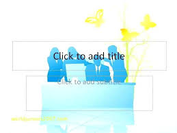 Free Microsoft Powerpoint Templates 2007 Microsoft Powerpoint Template 2007 Templates Free Download Office