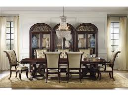 American Furniture Dining Tables Rickevans Homes - Dining room sets