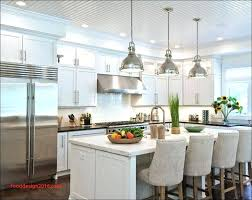 kitchen lighting pendants. Farmhouse Kitchen Lighting Fixtures Best Of  Double Pendant Light Pendants