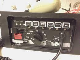 whelen siren box wiring diagram data wiring diagram whelen siren box wiring diagram wiring diagrams active whelen siren box wiring diagram whelen siren box