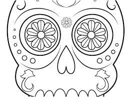 Fresh Sun And Moon Coloring Pages For The Perfect Capture Sun And