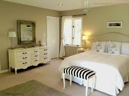 Master Bedrooms Furniture Tips And Arrangements Of Master Bedroom Furniture Ideas Design