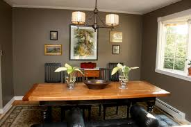 dining room paint colors ideas contemporary with photo of dining with dining room paint color ideas