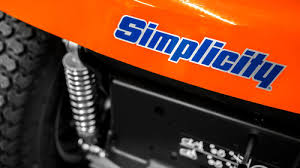 Simplicity Snowblower Parts  Fast Shipping RepairClinic furthermore Simplicity 860 service manual   Google Docs as well  additionally Simplicity 1692680 Parts List and Diagram   eReplacementParts together with Simplicity 1691413   755E  7HP 22  Snowthrower  S N 13781   Up besides Simplicity 555 755 1693161 1693163 1693425 1693162 1693164 1693426 likewise Husqvarna 555 FX Parts Diagrams besides Husqvarna 555 RXT Parts Diagrams further Simplicity 555 755 1693646 1693647 1693648 1693649 Series Snow moreover Simplicity 1687101SM Reverse Skid Shoe Kit   Jacks Small Engines in addition Single   Two Stage Snow Blowers   Simplicity. on simplicity 555 parts