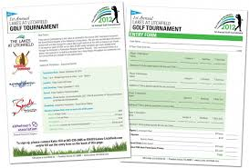 Tournament Sign Up Sheets Golf Flyer With Sign Up Sheet Golfwebsites Golf Tournament