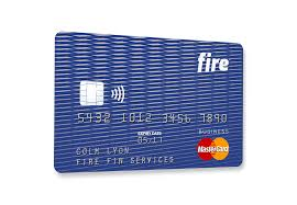mastercard debit cards for all your employees
