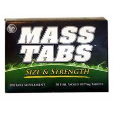 Answers Does It Reviews Trusted Health Work Tabs Mass Really