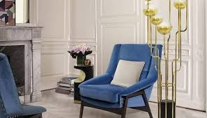 interior design it is online a brand new store for luxury home