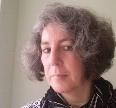 Dr Julia Hope   Goldsmiths, University of London