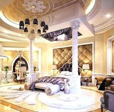 Dream room furniture Kid Dream Bedroom Ideas Boy Dream Bedroom Great Dream Bedroom Ideas Concerning Bedroom Dreams Ideas Bedroom Furniture Dream Bedroom Design Kfoodscom Dream Bedroom Ideas More Dream Bedroom Ideas Pinterest
