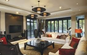 58 Living Room Pendant Lamp Family Room Top 18 Living Room Ceiling