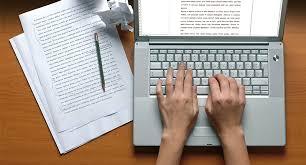 write an essay analysis katrina