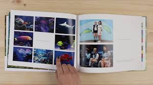 Shutterfly Customer Service Shutterfly Photo Book Flip Through Our Pick For Best Photo Book