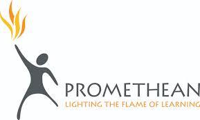 Image result for promethean boards