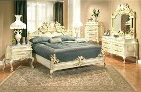 Victorian bed furniture Antique Modern Victorian Bedroom Furniture Modern Bedroom Embotelladorasco Modern Victorian Bedroom Furniture Bedroom Sets Bedroom Bedroom Set