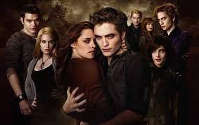 """Twilight""""-Saga: Das machen die Stars ..."""