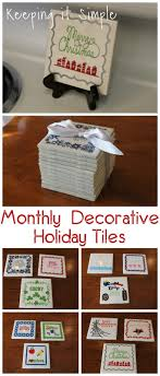 4x4 Wood Crafts Best 25 4x4 Crafts Ideas Only On Pinterest Christmas Blocks