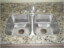 installing undermount kitchen sink granite countertop more eye catching try to use functional household furniture whenever beautifying a smaller sized