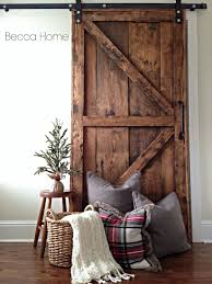 17 Best Ideas About Barn Door Decor On Pinterest Rustic Country for Barn  Door Decorating Ideas