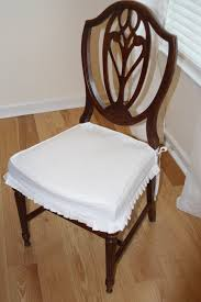 remarkable dining chair seat slipcovers dining chair covers