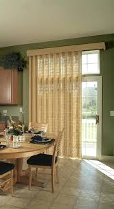random patio window treatments interior inside remodel 2 architecture sliding glass door treatment ideas curtain
