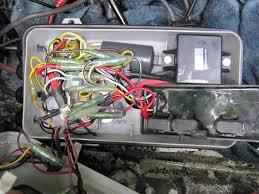 wiring diagram for 94 seadoo xp wiring diagrams best simple to 94 xp mpem wiring diagram sea doo wiring diagram for 94 seadoo xp
