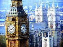 Мамуси Рассказ о Лондоне на английском языке класс  Лондон это столица Великобритании Он был основан больше чем две тысячи лет назад Его население больше семи миллионов человек